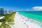 ©miami2you - stock.adobe.com