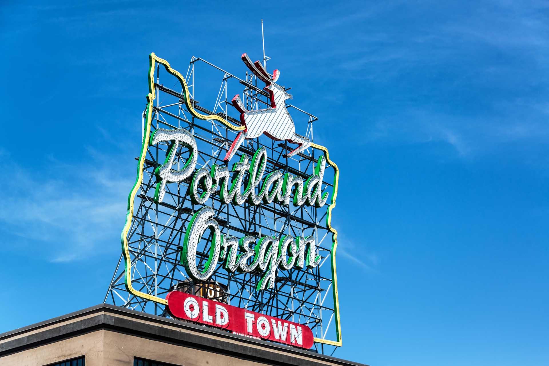 gratuit en ligne datant de Portland Oregon